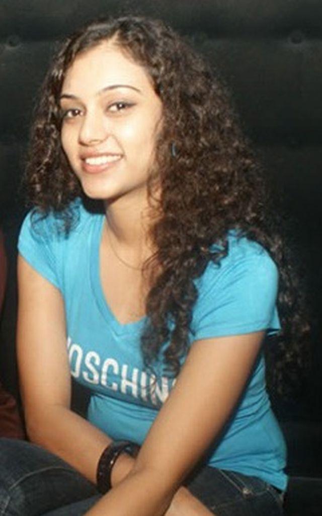 malayalam kambi kathakal mallu aunty saree new latest pics - Quoteko ...