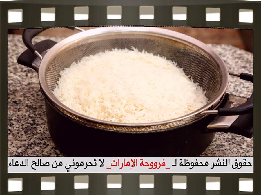 http://4.bp.blogspot.com/-ZJZ9q9A8vsI/VMePUy_K44I/AAAAAAAAGYM/oab2Fp18uVQ/s1600/15.jpg
