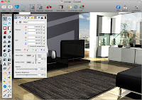 3d Interior Design Software1