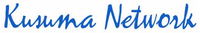 kusuma-network