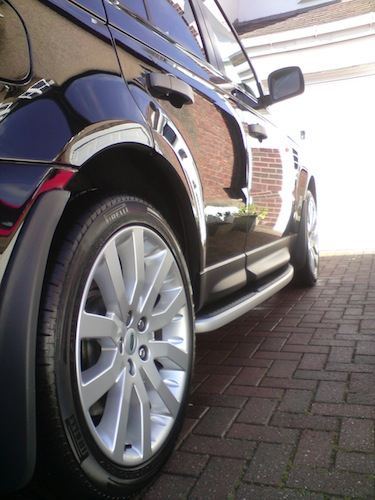 What Is Car Detailing Car Wash And Car Care Detailing Services In Malaysia