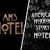 'AHS Hotel': Nuevos personajes y detalles develados de la serie