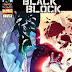 Recensione: Black Block 1-3