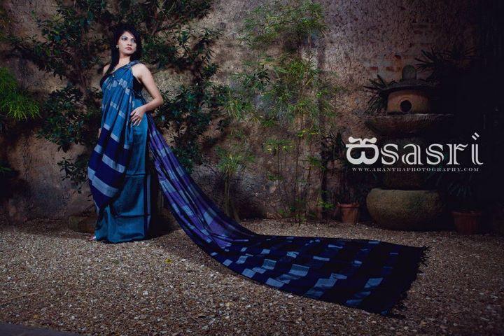 Sri lankan girls ceylon hot ladies lanka sexy girl sri for Sri lankan wedding dress