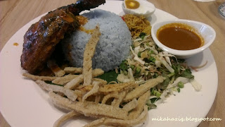 fine dining restaurant in kuala lumpur