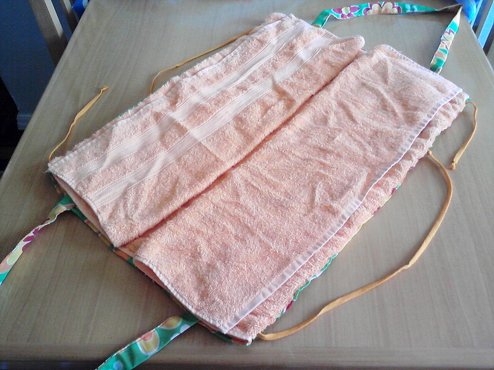 Bolsa De Praia Em Tecido Passo A Passo : Criei e recriei bolsas em tecido