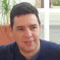 Gilberto de Almeida