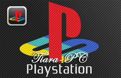 Download-Emulator-PSX