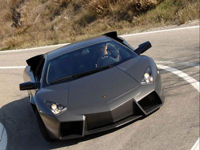 Lamborghini Reventon, Lamborghini, cars sport, Cars, lamborghini