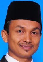 15 Julai 2015 - Tazkirah Ramadhan