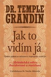 Objednávka Temple Grandin: Jak to vidím já