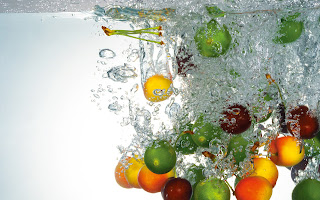fresh fruits wallpaper (13)