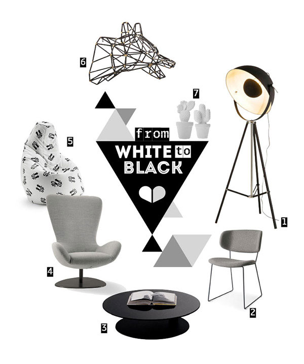 isabo-isaloni-salone-mobile-moodboard-black