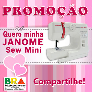https://www.facebook.com/bramaquinasbh/app/154246121296652/