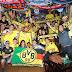 Encontro de torcedores brasileiros do Dortmund terá até mini mosaico