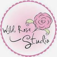 ...Wild Rose Studio