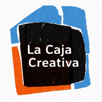 Proyecto Caja Creativa