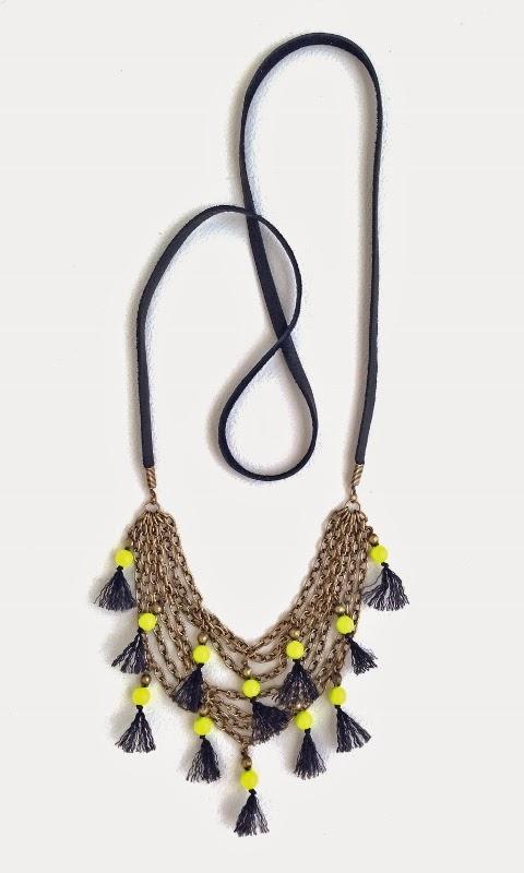 http://www.erinsiegeljewelry.blogspot.com/2014/07/neon-pop-tassel-necklace-diy-tutorial.html