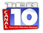Ver TEN Canal 10 Honduras