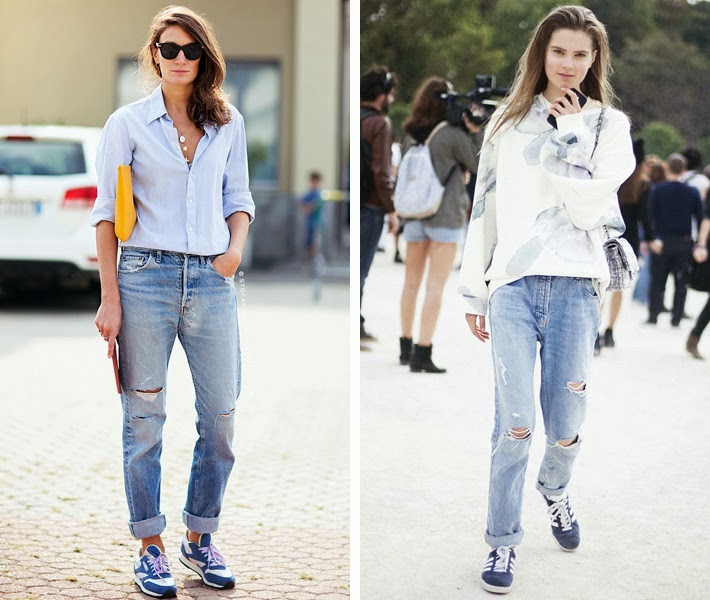 sneaker-outfit-inspiration-boyfriend-jeans