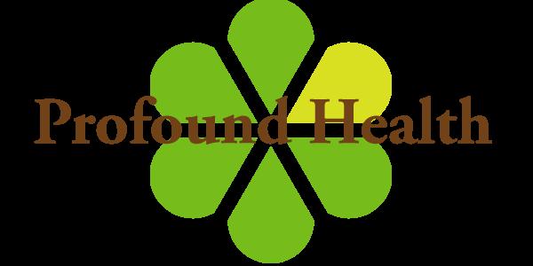 Profound Health