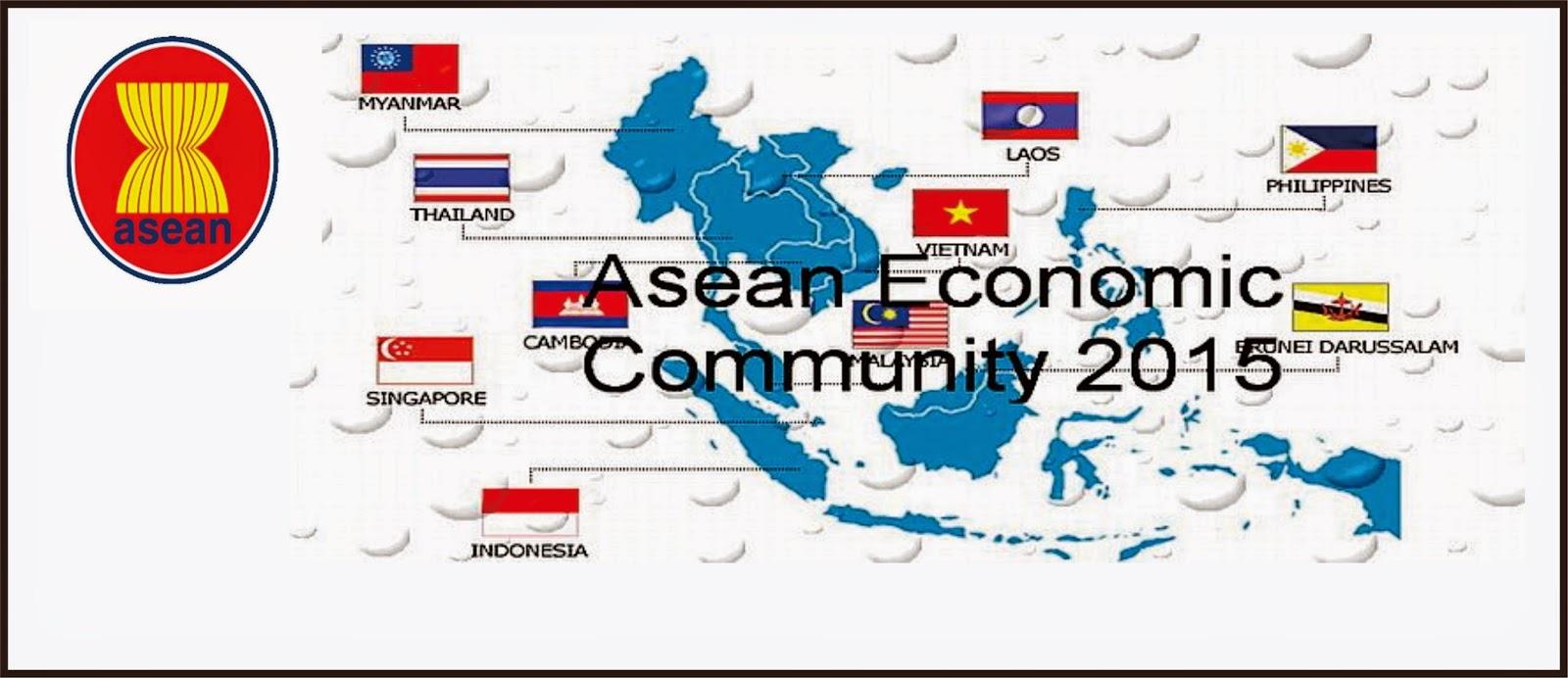 myanmar and asean