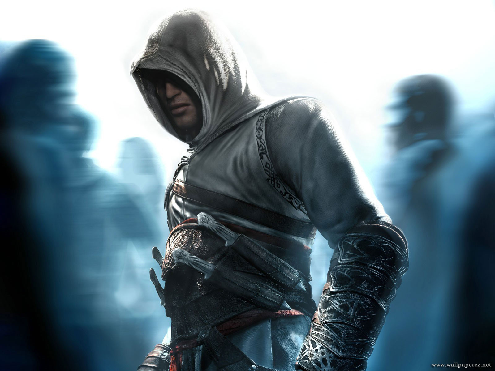 ���� assassins creed wallpapers