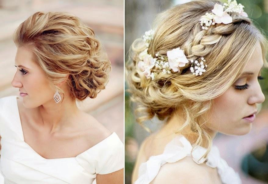 penteados-para-casamento-noiva-cabelos-longos-0