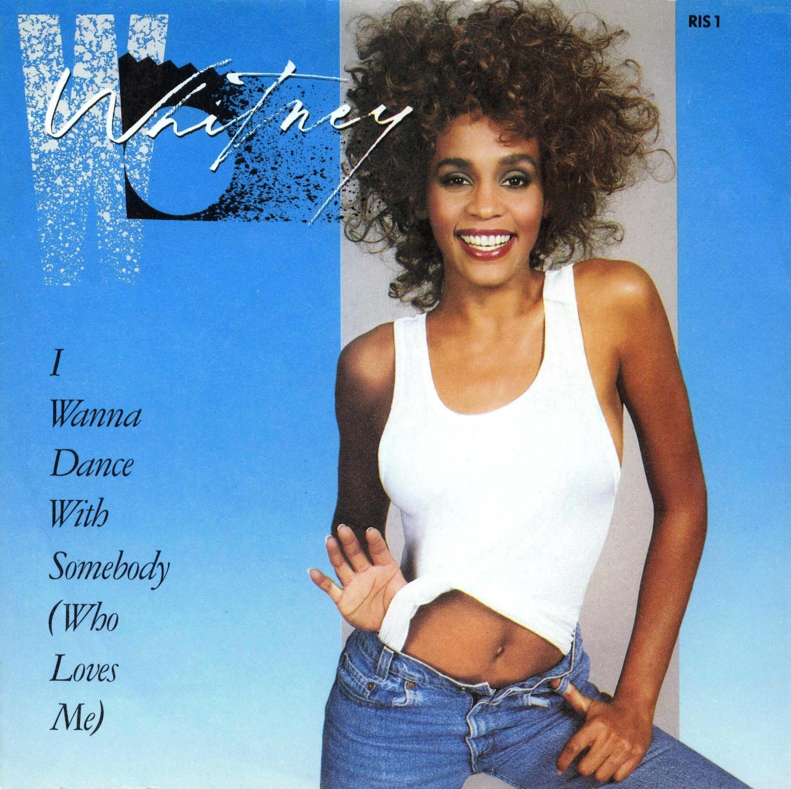 http://4.bp.blogspot.com/-ZJo_uejniuQ/TzlzY3LP4cI/AAAAAAAADbA/AcXvJxd_Tcc/s1600/I+Wanna+Dance+With+Somebody-Whitney+Houston.jpg