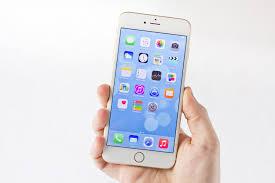 http://www.flipkart.com/apple-iphone-6/p/itme8dvfeuxxbm4r?pid=MOBEYGPZAHZQMCKZ&affid=omparkash4