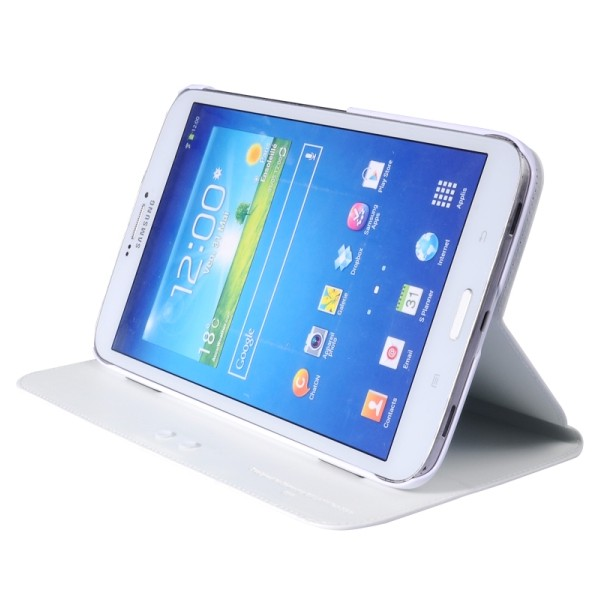 how to become developer on galax tab 4