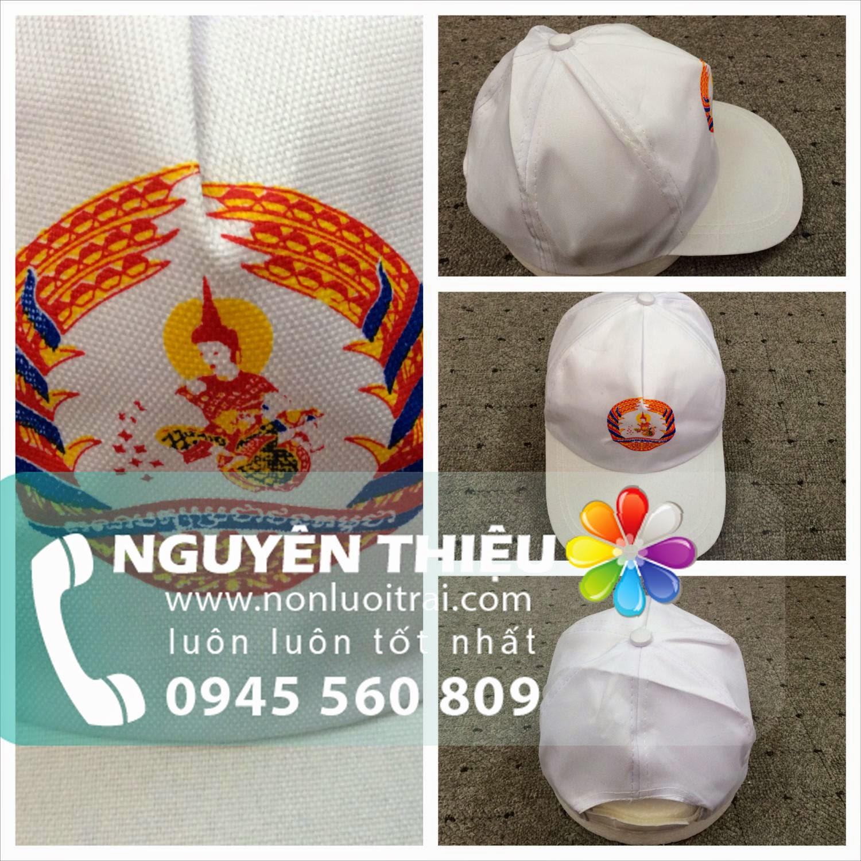 xuong-may-non-0945560809