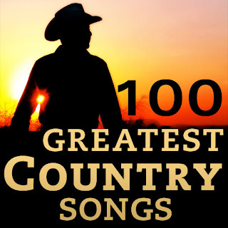 Top Country Songs of All Time