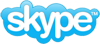 Tivi Box Android – FTB-120 Skype