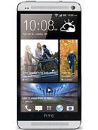 Harga HTC One Dual