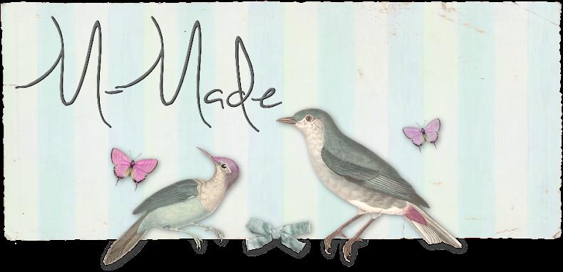 M-Made