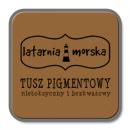 http://www.stonogi.pl/tusz-pigmentowy-latarnia-morska-jasnobrazowy-p-14926.html