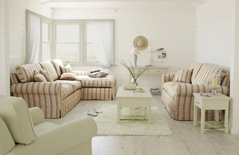 House designs 22 beautiful living room design ideas for Home design john lewis