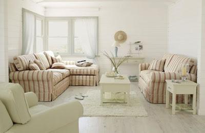 House Designs 22 Beautiful Living Room Design Ideas