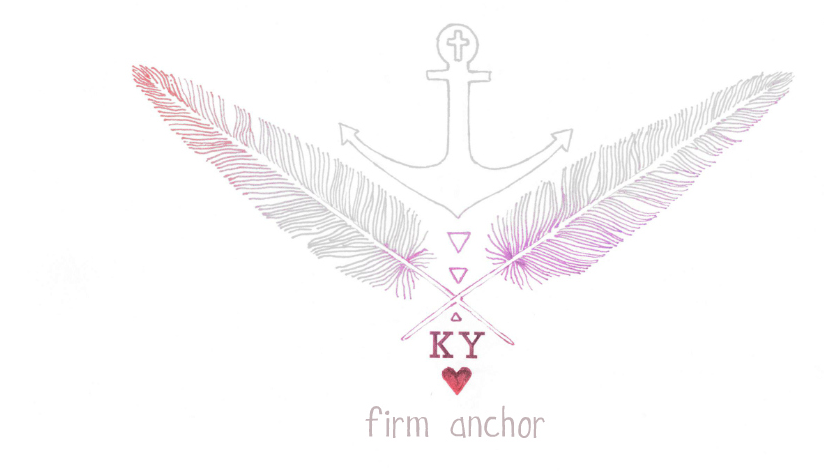 firm anchor 