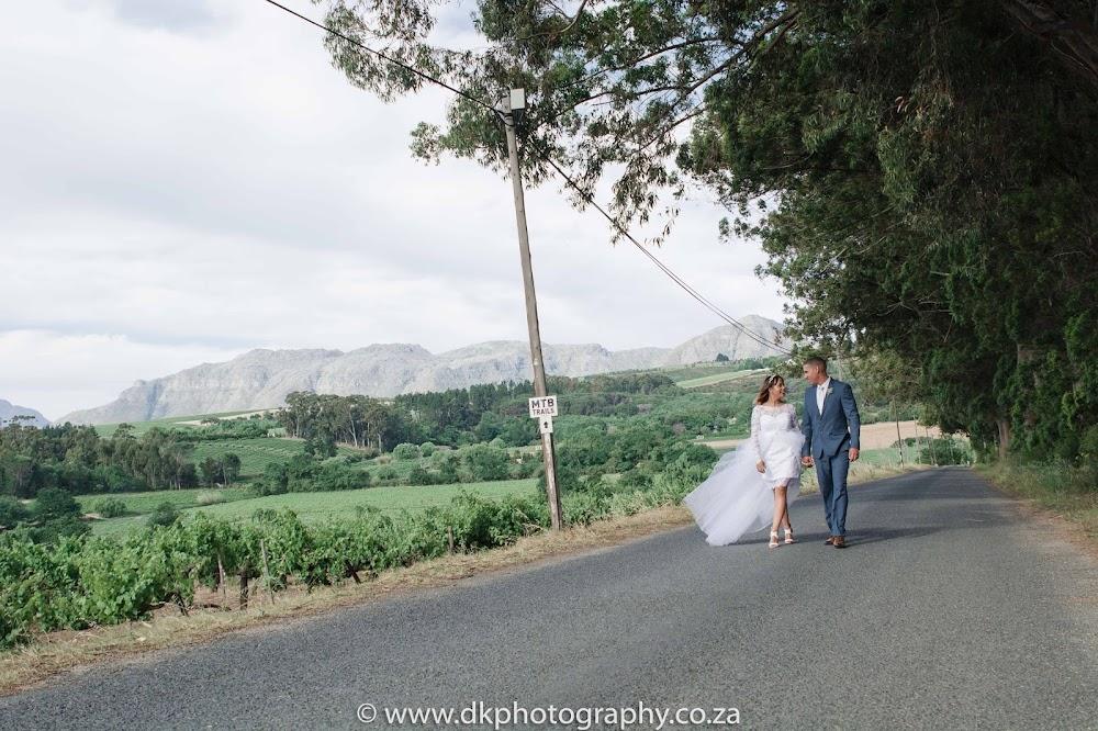 DK Photography CCD_5056 Preview ~ Lauren & Juan-Pierre's Wedding in In The Vine, Stellenbosch