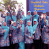 The Best of Teacher MTsN 33 Jakarta