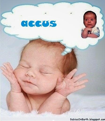 accus