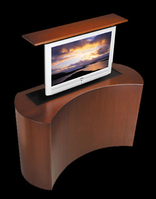 bluebells and lavender interiors blog dilemma. Black Bedroom Furniture Sets. Home Design Ideas