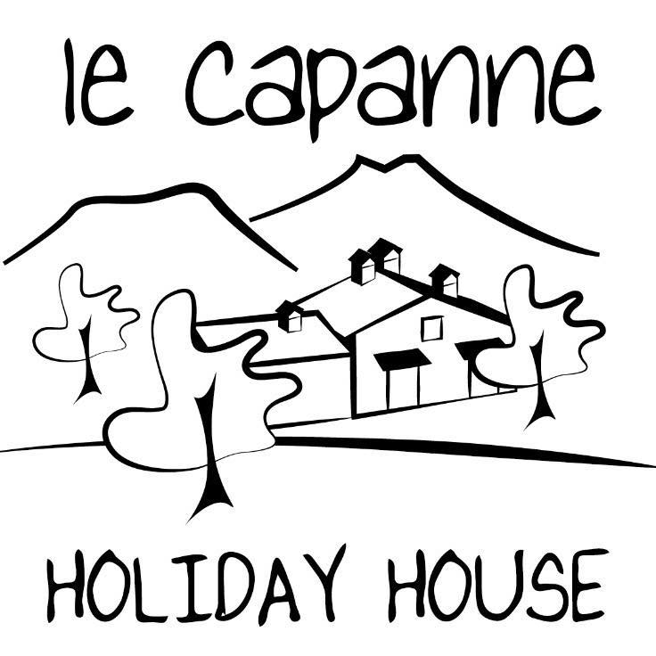Relax in Garfagnana - contattami