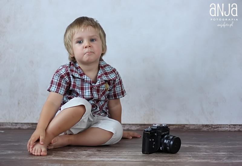 fotografia dziecięca, fotografia dziecięca łomianki, fotografia dziecięca warszawa