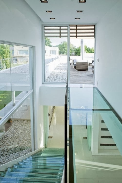 world of architecture top 17 glass floor ideas for ultra