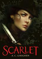 https://www.goodreads.com/book/show/11983940-scarlet