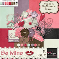 http://digiscrapfreebiefinder.blogspot.com/2014/02/pixel-scrapper-be-mine-blog-train.html