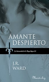 AMANTE DESPIERTO